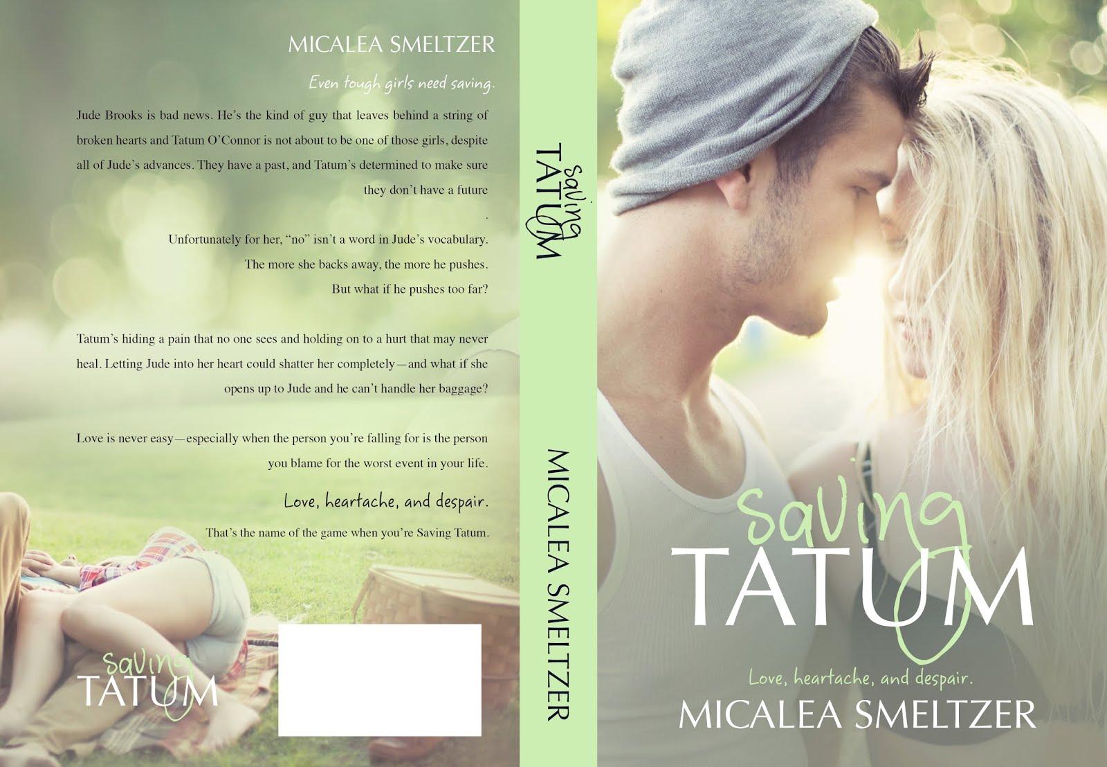 Saving Tatum.jpg