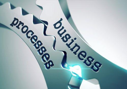 enterprise-business-process-automation.jpg