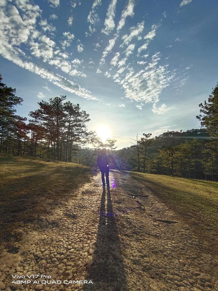 Top 5 smartphone chụp ảnh đẹp
