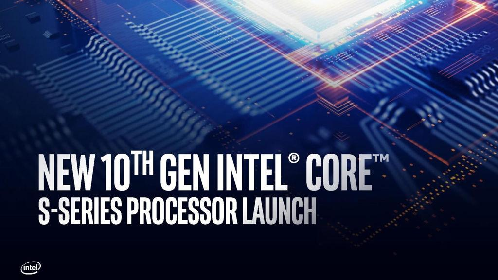 https://halinhcomputer.vn/uploads/images/products/cpu-amd/intel-comet-lake-s/10th-gen-intel-core-h-series-processor-presentation-page-001-1-2060x1159-1.jpg
