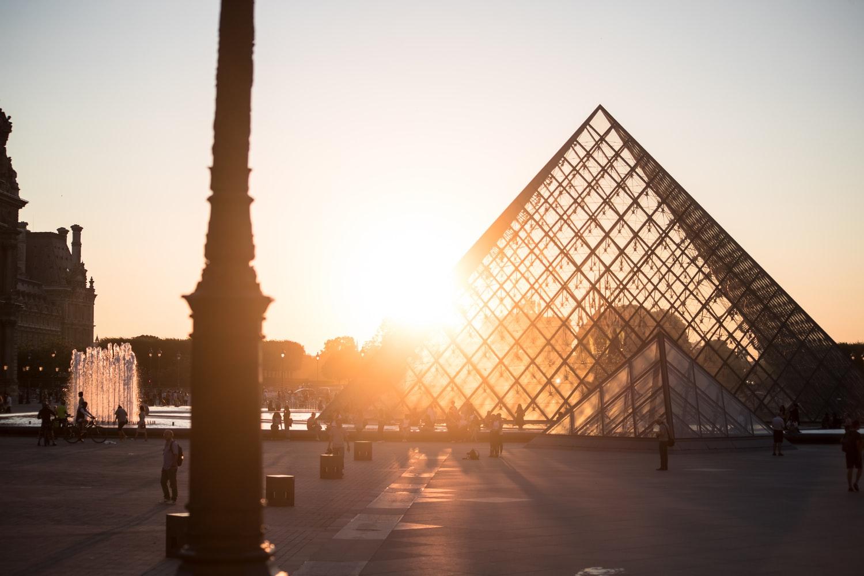 14 музеїв, які можна відвідати, не виходячи з дому