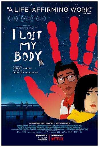 lost body.jpg
