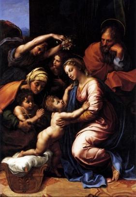 The-Holy-Family-Rafael-710x1024
