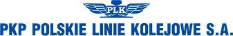http://www.bieg.powiatwolsztyn.pl/foto/duze/pkp_plk_logo.jpg
