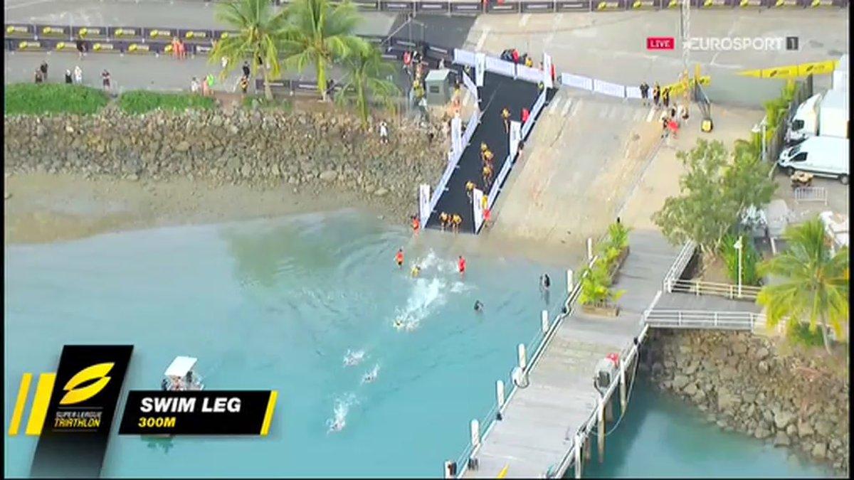 SLT pływanie 3 runda.jpg