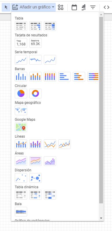 Cómo crear un dashboard de analítica con Google Data Studio - T0 A7GrwP13Gzo5wbAZLu8t2EELwRG2w5vx PEmAQw8zf1mFNgB6aB5 mAY 587vj36s4AfdL1NcXXnE6nw8wmfL WGdAGk UmUcJtlKDhsrO55aghOAPa6WkMOmriV976wAWr S 9