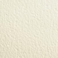canaletto grossa bianco