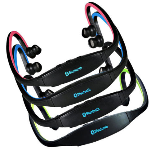 Ecouteur Bluetooth Sport Sans Fil Music & Appelle Iphone Samsung Htc 4 Couleurs www.avalonlineshopping.com 9874.JPG