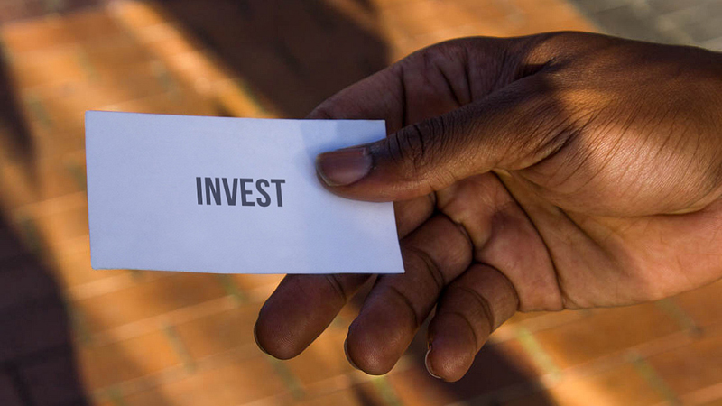 INGOs thinking about impact investing? Consider this