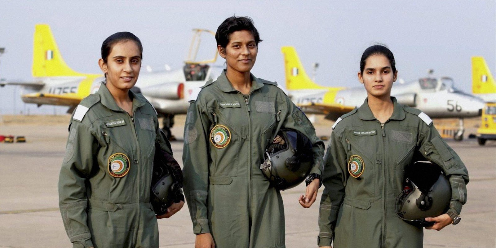 C:\Users\user\Desktop\Reacho\pics\o-INDIAN-AIR-FORCE-WOMEN-facebook.jpg