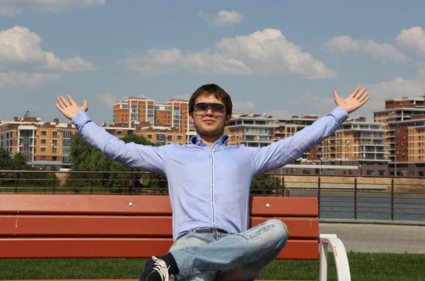 Адель Сулейманов: обзор, отзывы, рейтинг