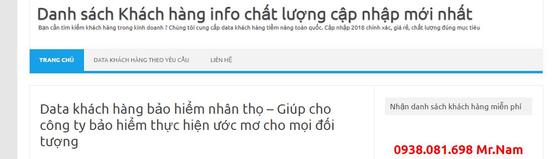 danhsachkhachhang.club_dia_chi_cung_cap_data_chat_luong.PNG