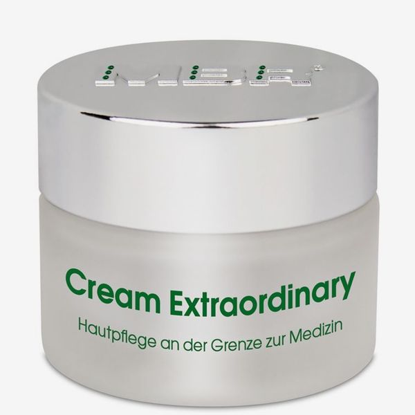 MBR Medical Beauty Research Cream Extraordinary