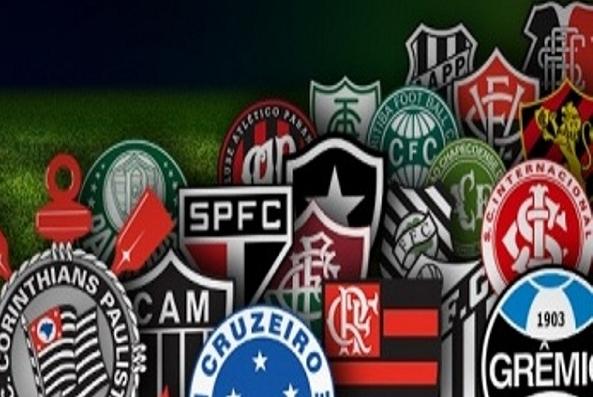 Campeonato brasileiro 2016 - Brasileirão