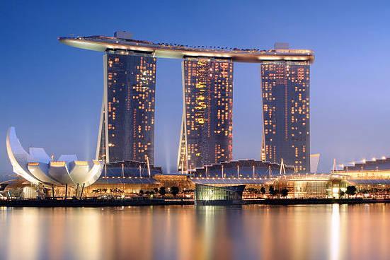 Image result for Marina Bay Sands  singapore images
