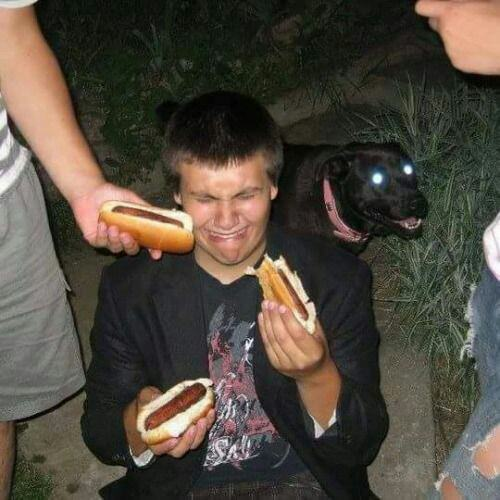 Cursed Images (59+ Cursed Images & Explanations)