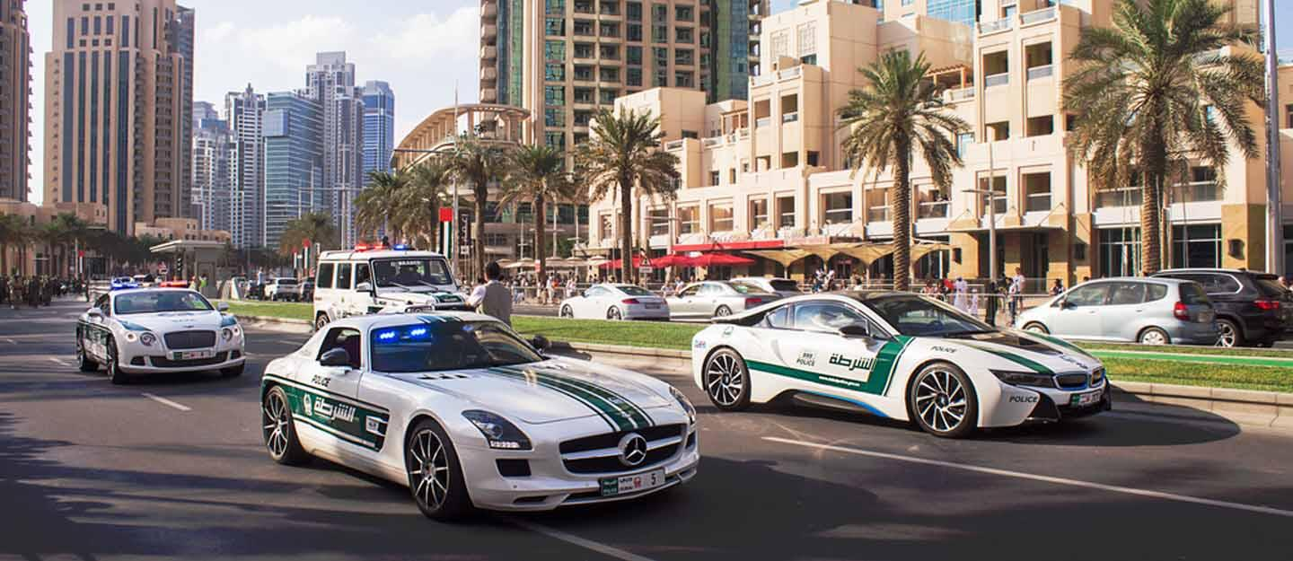 https://mybayutcdn.bayut.com/mybayut/wp-content/uploads/Dubai-Police-cars-collection.jpg