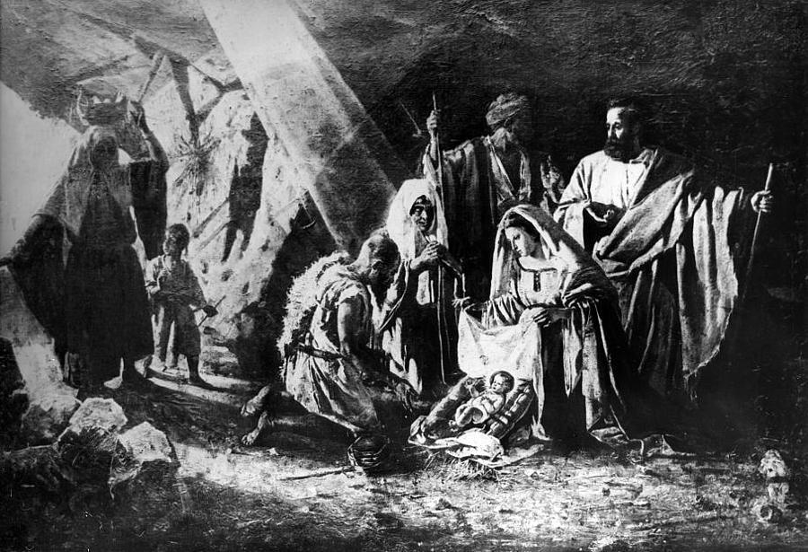 1898-artwork-of-nativity-scene-at-nativity-church-munir-alawi.jpg