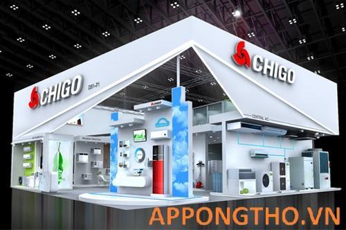 C:\Users\Hong\Downloads\Anh Trung tam bao hanh Chicago-20210910T132341Z-001\Anh Trung tam bao hanh Chicago\Bao-hanh-Chigo-9.jpg