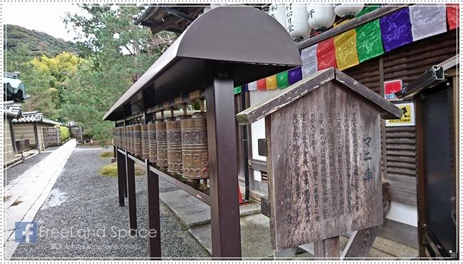 高台寺3.JPG