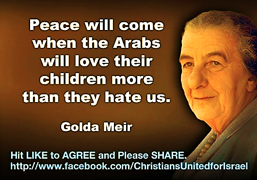 http://makeadifference.cufi.org/wp-content/uploads/2012/03/golda2.jpg