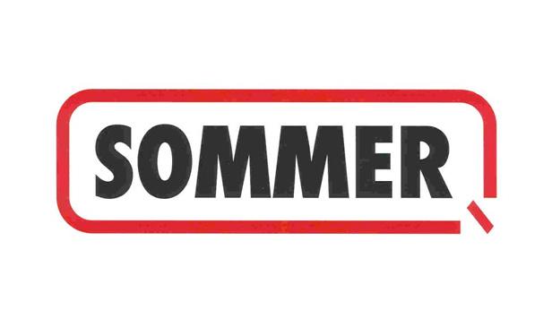 Sommer-Garage-Door-Image-Logo.jpg