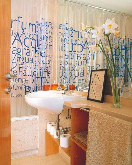baño lavabo semiempotrado.jpg