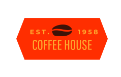 Free logo design example