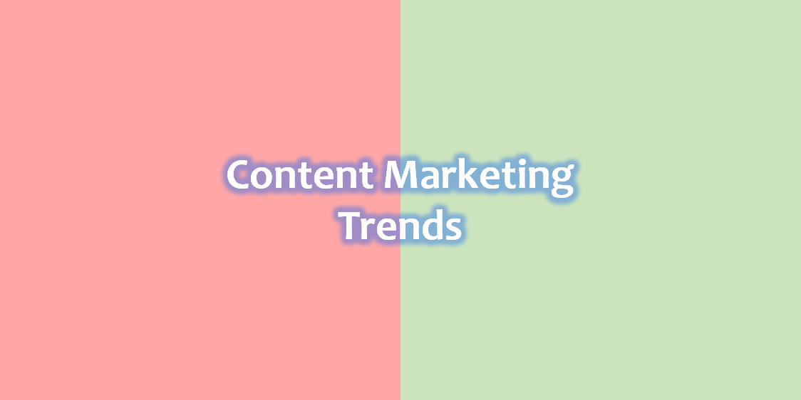 content-marketing-trends