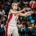 El baloncesto y su historia