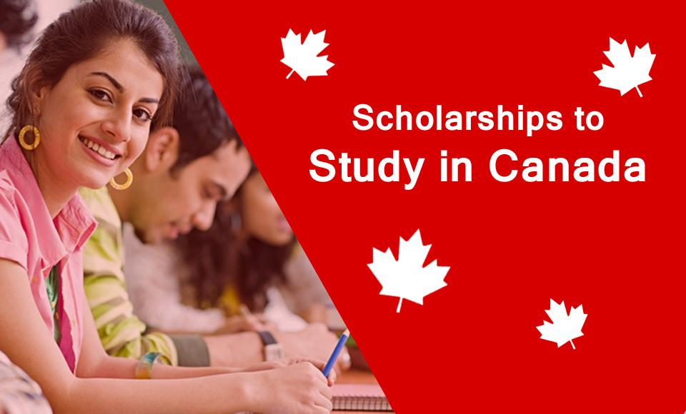 https://www.top10about.com/wp-content/uploads/2017/04/Scholarships-to-Study-in-Canada-for-Students.jpg