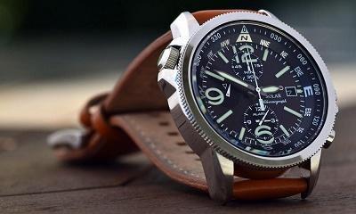 Đồng hồ Thụy Sỹ - giá trị vượt thời gian