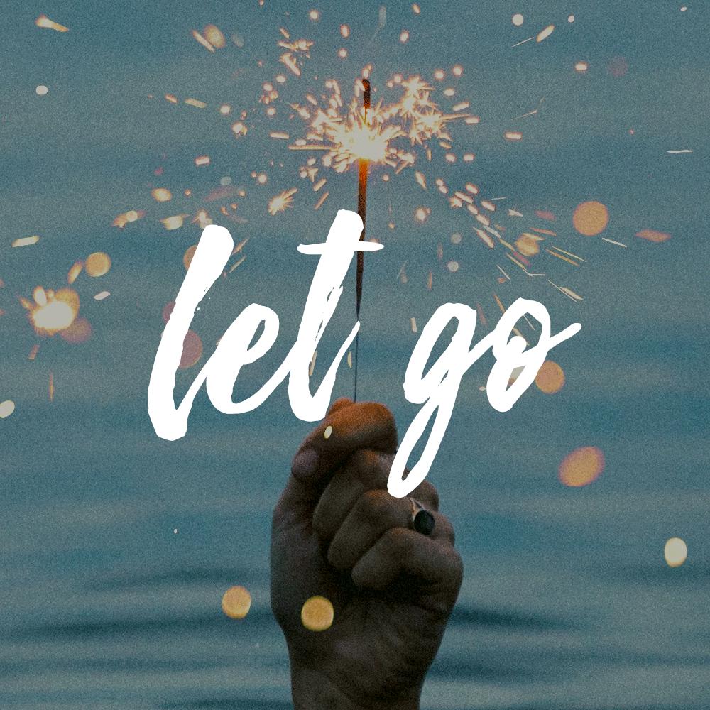 let-go.png