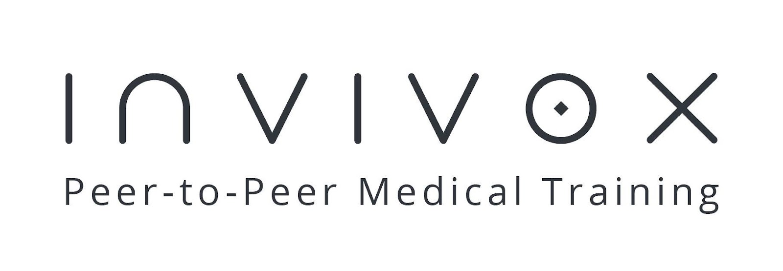 Invivox - Intelligence artificielle