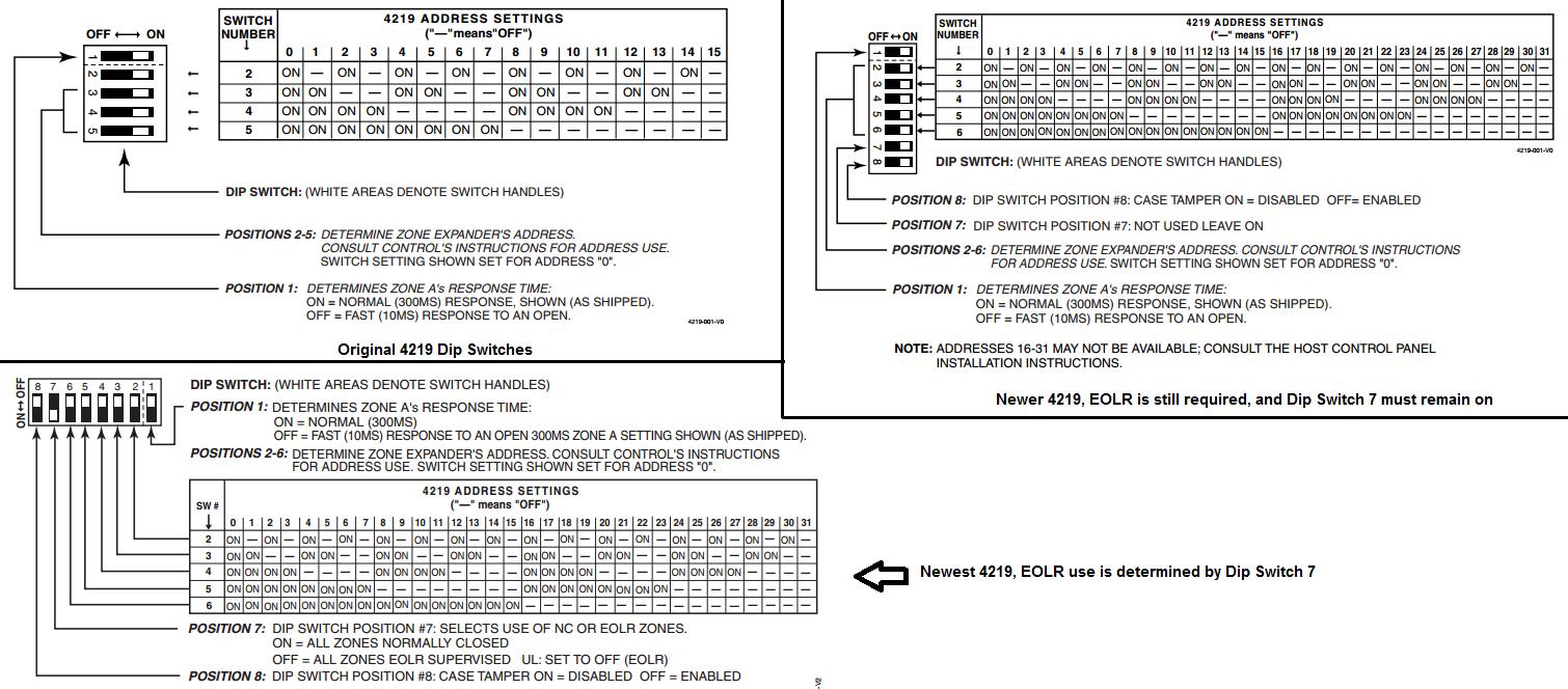 T8bG2uPB2df7TPASf_mAK4s HGdrTleH6PQKbe2k8MHj1GS3X9F3HE4lBLxrZo0Cp9XLqWwsb9mlpxC4rOvRwSm7SALKXWegPJMGjn02 aOhxxTROmL46qAQLoM2_EF6PveoYzq3 how do i remove the vista 20p expansion module? alarm grid vista 20 wiring diagram at alyssarenee.co