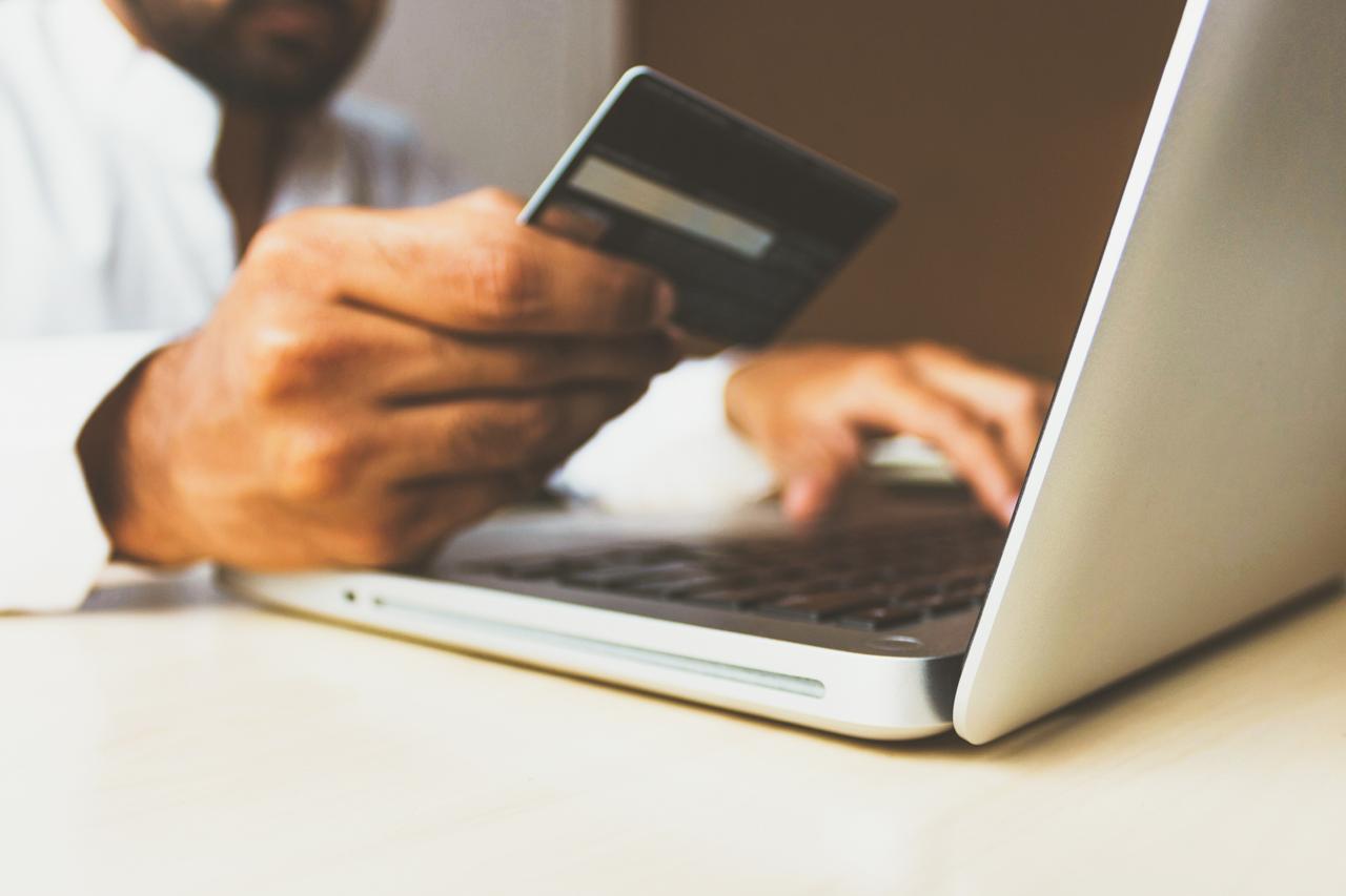 Die passenden Zahlungsarten im Onlineshop – Billbee