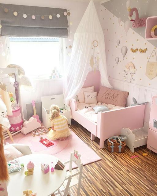 https://2.bp.blogspot.com/-roWIYRdQpx8/WaaHlabjhLI/AAAAAAAAHcM/gQhJ0qehQDUKDo7p2zo4CFvrbx8UUqclgCLcBGAs/s640/58065a4a7d94f5061346f78dfd1bb207--ikea-toddler-bedroom-ikea-kids-room-girl.jpg