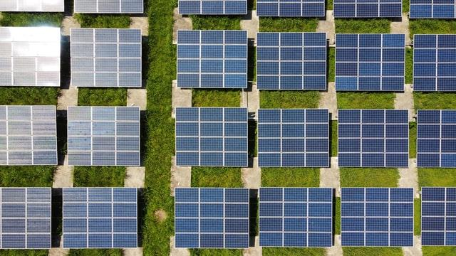 7 Steps to a Solar Powered Home