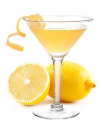 top 10 alcoholic drinks 2016