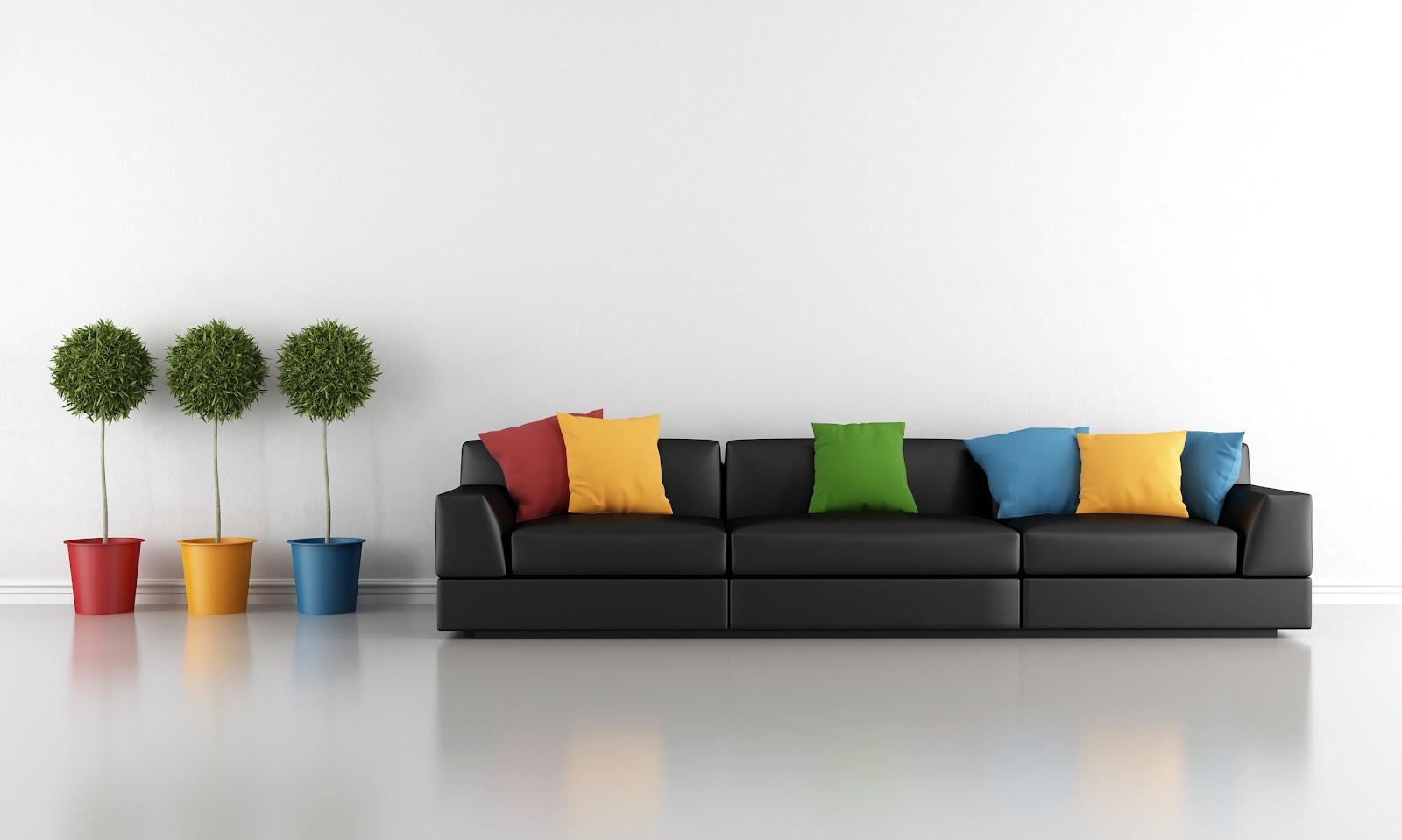 bigstock-Living-Room-150656705.jpg