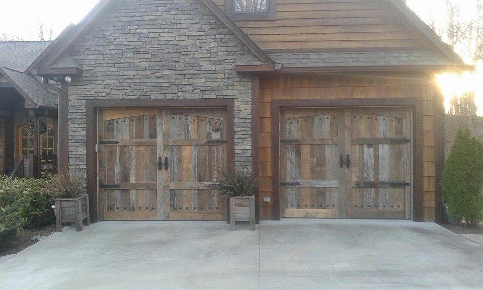 wood door 24.jpg