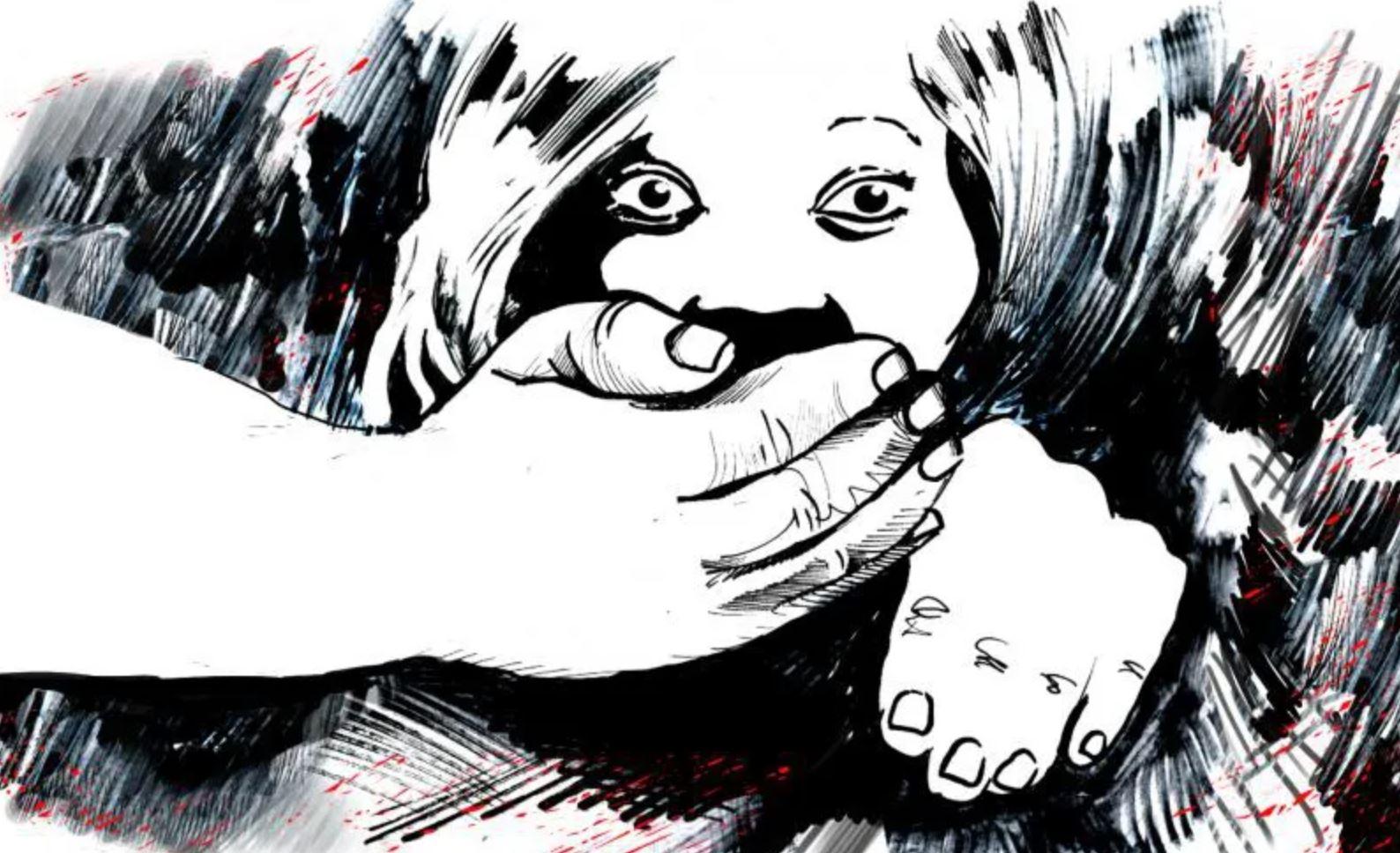 Một trong bốn nạn nhân buôn người ở Châu Âu là trẻ em