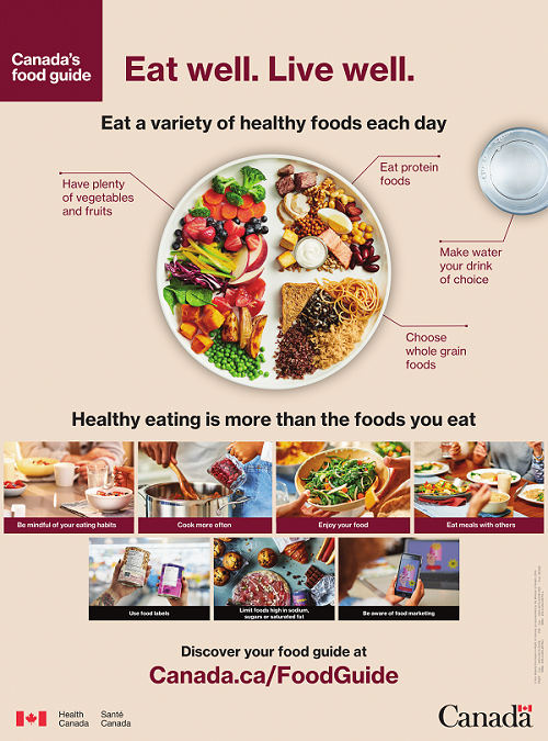 Schlots:Users:monikaschloder:Desktop:Canada's_Food_Guide.png