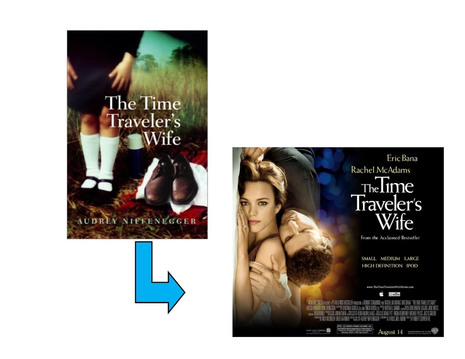 Time Travelers Wife.jpg