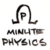 Minute Physics channel