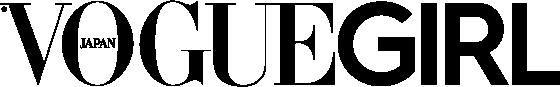 VOGUEGIRL_logo_BK.png