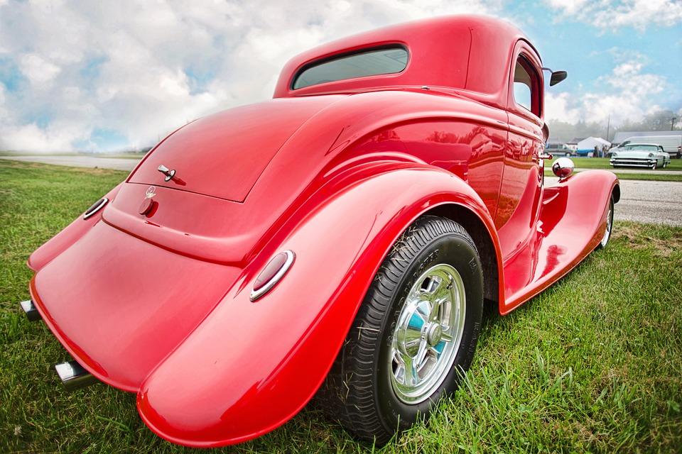 vintage-car-852237_960_720.jpg