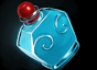File:Bottle (Full) icon.png