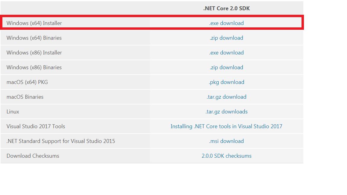 .NET SDK x64.png