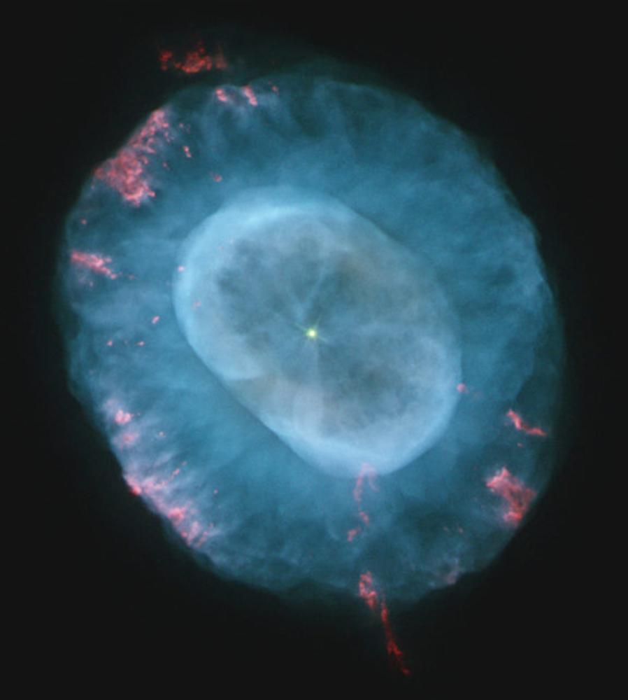 Chòm sao Andromeda - Chòm sao Tiên Nữ - TCURD0Dx3sn2xAa uU r r50OmlFUJVwVl fclNZ0izbVYWesZkxQk16YrUY68tXFentCoQdnruifKLBjju6iN0rZDFw HsRym18vay6to8Xf8EWn3d3IetfFKJWQW661i5 H6I / Thiên văn học Đà Nẵng